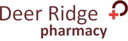 Deer Ridge Pharmacy